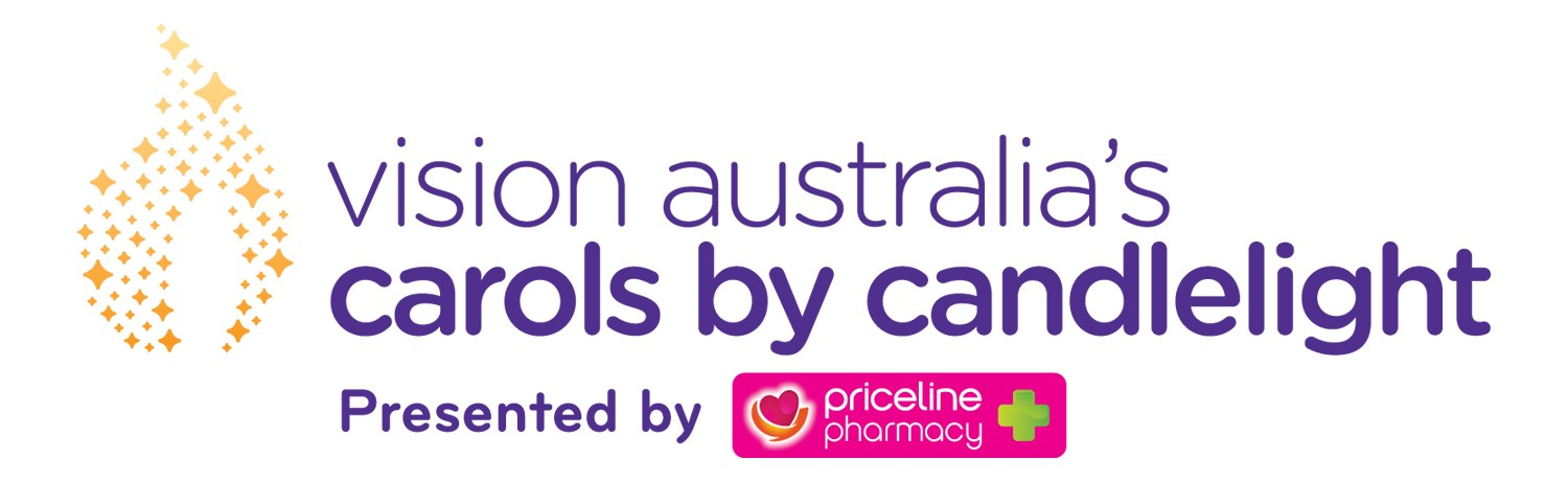 The Partner Group   Priceline partners with Carols by ...